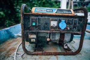 How to Make Your Generator Quiet as A Cricket: DIY Hacks
