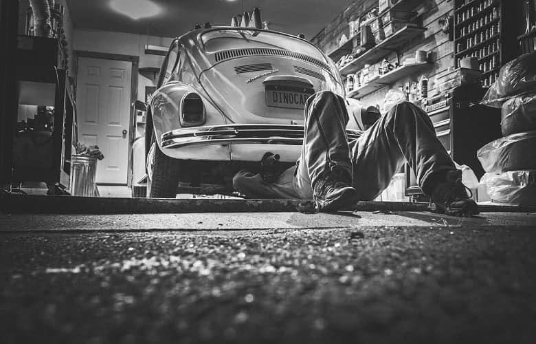 Automotive Sound Deadening Materials