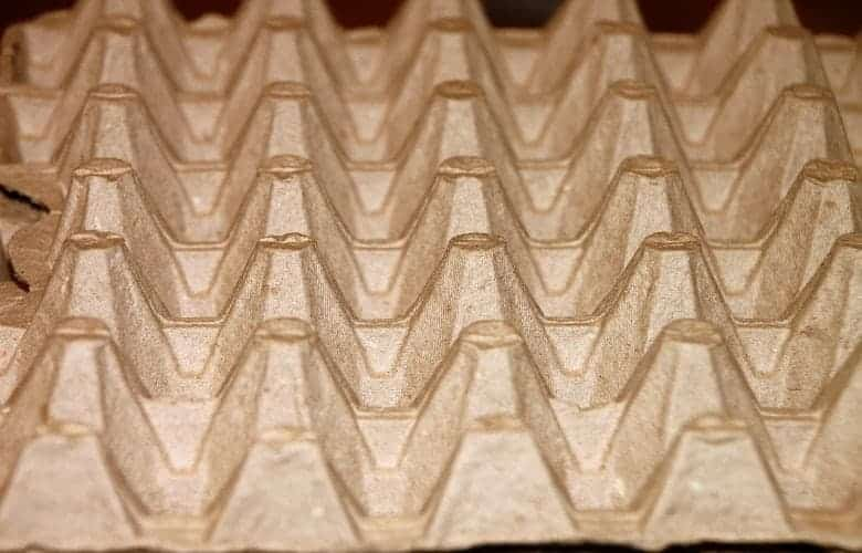 Does Egg Carton Soundproofing Really Work?